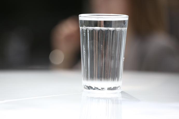 Суд разрешил пить жителям села Малоирменка в Новосибирской области