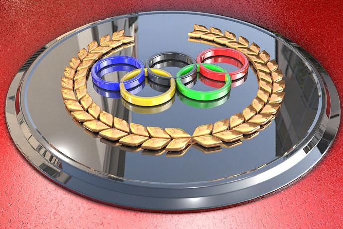 Открытие Олимпиады-2020 в Токио: во сколько и где смотреть по ТВ