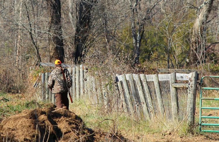 Приморские следователи нашли убийцу спустя почти 13 лет