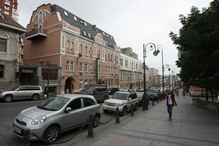Синоптики рассказали, какая погода ожидает приморцев на Ивана Купала