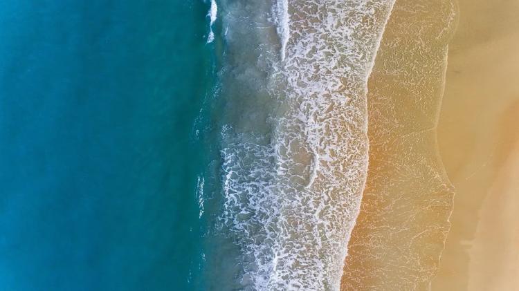 В Приморье можно отдохнуть на 43 пляжах – список мест