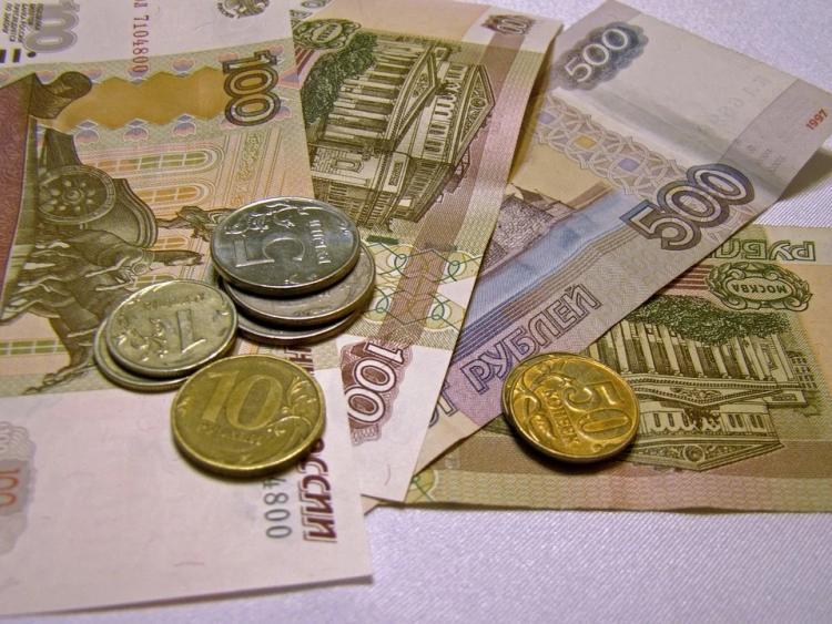 В Приморье один миллион рублей придётся копить больше 16 лет
