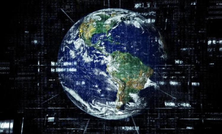 Как прошел международный онлайн-тренинг по кибербезопасности