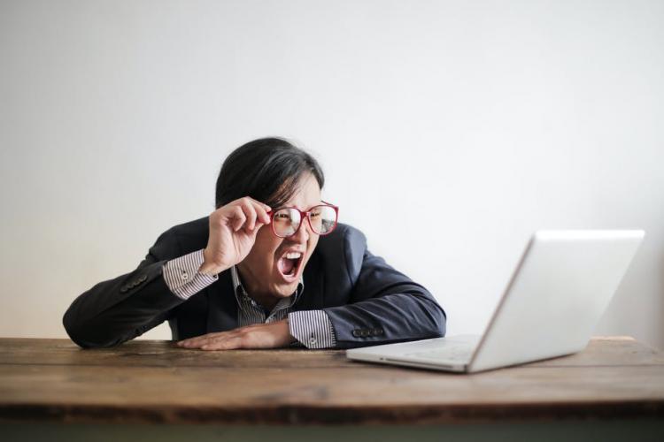 Мат в Приморье: сколько жителей предпочитает использовать «нецензурщину»