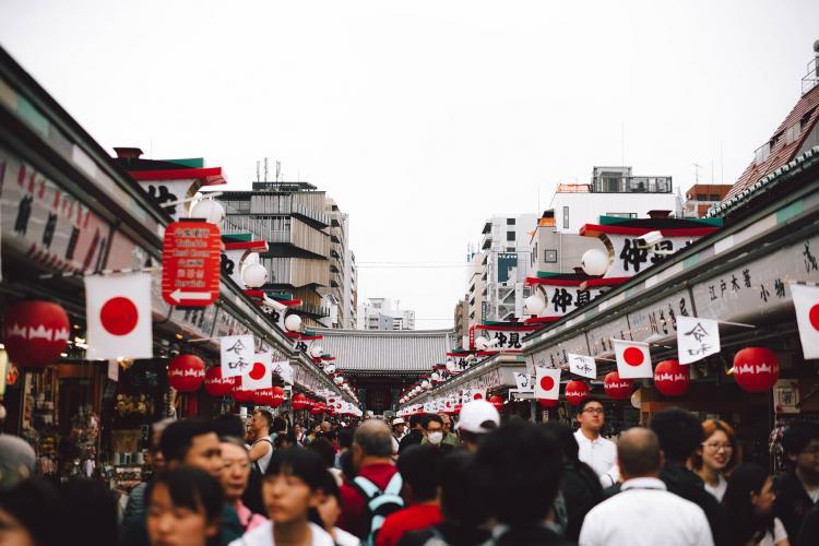 Слушайте самые горячие новости олимпийских игр Токио ежедневно на 101,7 FM