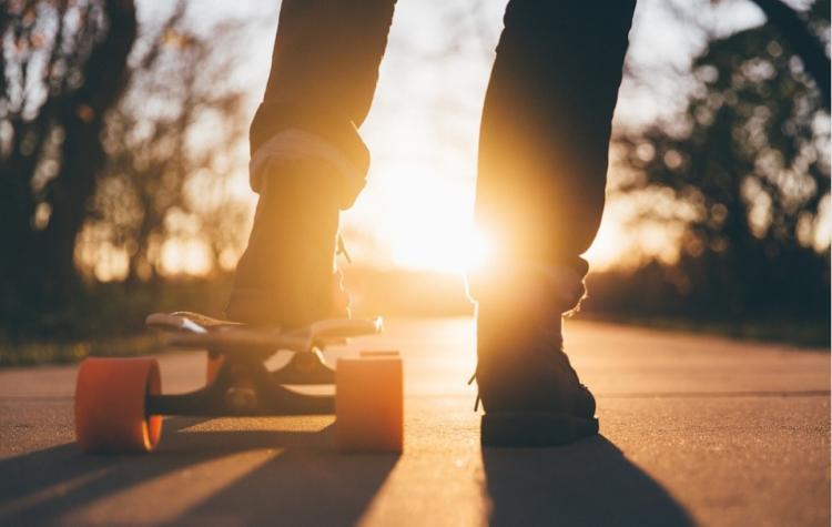 В Приморье разыскивают подростка, сбежавшего из спецшколы