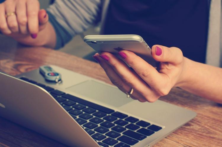 СберБанк Онлайн стал еще удобнее