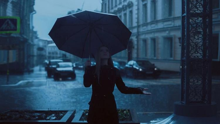 Дожди спасут Приморье от жары – Борис Кубай спрогнозировал непогоду