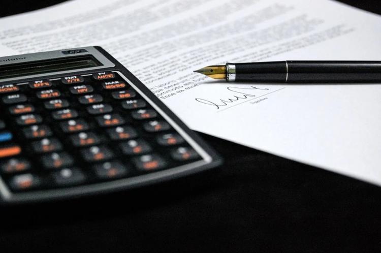 Из федерального бюджета Приморье получило 3,3 млрд руб. на социальные нужды