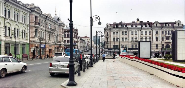 Во Владивостоке появится новый замглавы по направлению «Образование»