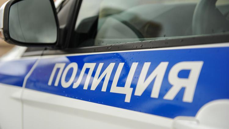 Мужчина «заминировал» вокзал Хабаровска, чтобы не ехать к жене и детям