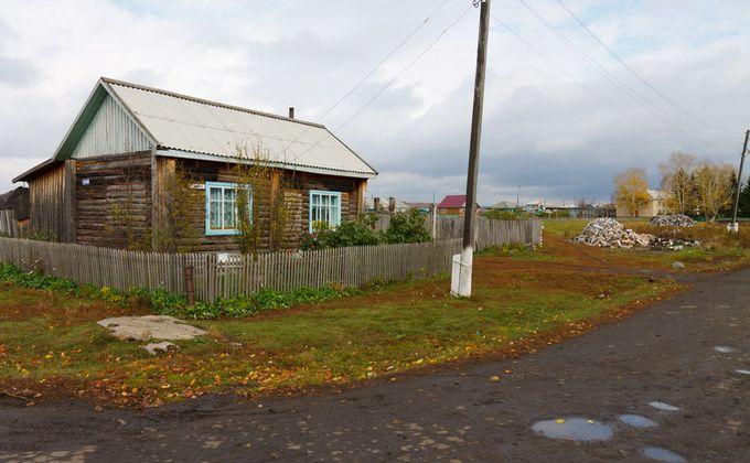 Причину высокой заболеваемости COVID-19 в деревнях назвал новосибирский ученый