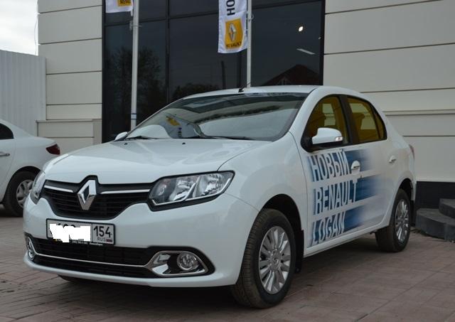 Какие модели авто чаще всего переводят на газ в Новосибирске – эксперты