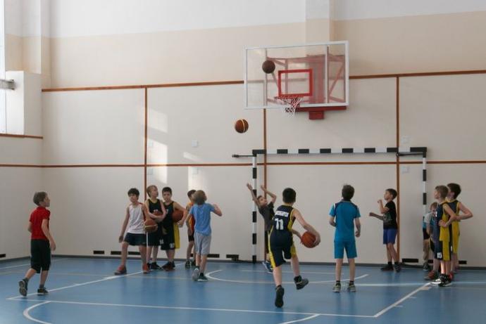Курс на спорт: знакомим вас новыми законодательными инициативами