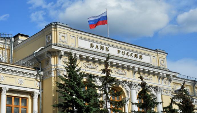 Курс доллара к рублю на 30 августа - 3 сентября, прогноз на укрепление