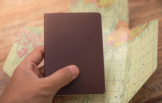 Паспорта заменят на смарт-карты – что это такое