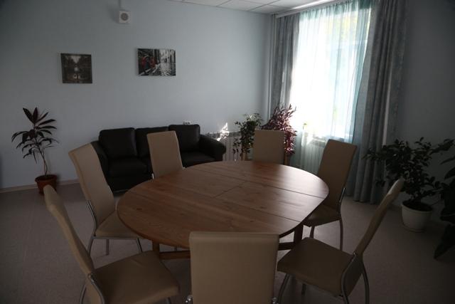За 22 дня в среднем продаются квартиры в Новосибирске