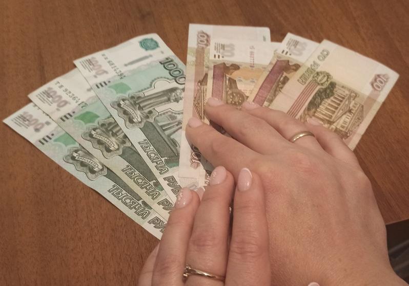 Список профессий с самыми высокими зарплатами опубликовал Новосибирсктат
