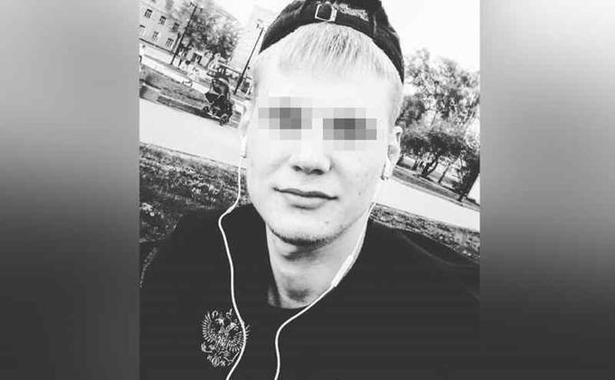 Банде малолеток вынесли приговор за зверское избиение таксистки на КСМ