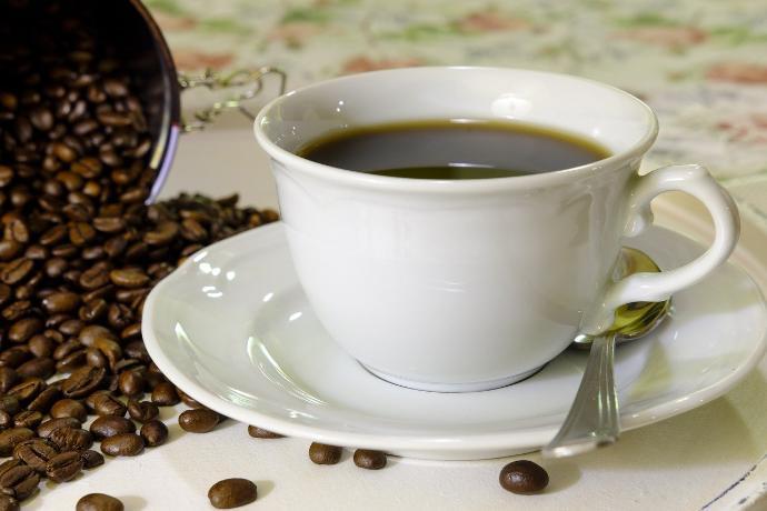 Перестрелку из-за банки кофе учинили неизвестные в Новосибирске