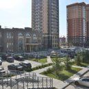 В число регионов-лидеров по развитию ипотеки вошла Новосибирская область