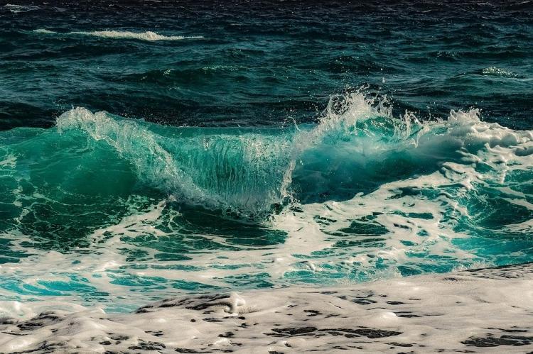 Forbes назвал девять лучших пляжей Приморья