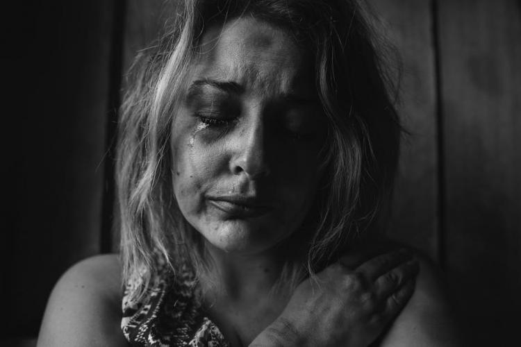 В Приморье мужчина получил строгий режим за домашнее насилие