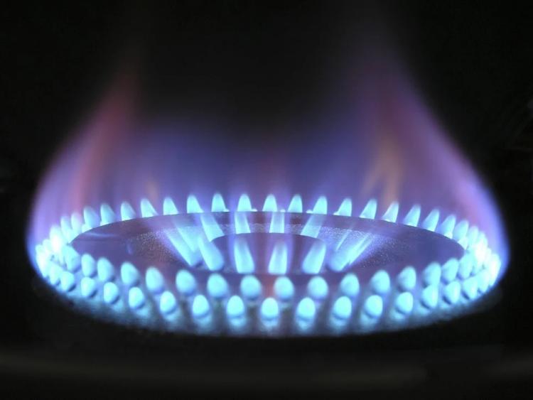 В Приморье начали работу 32 пункта сбора заявок на подключение газа