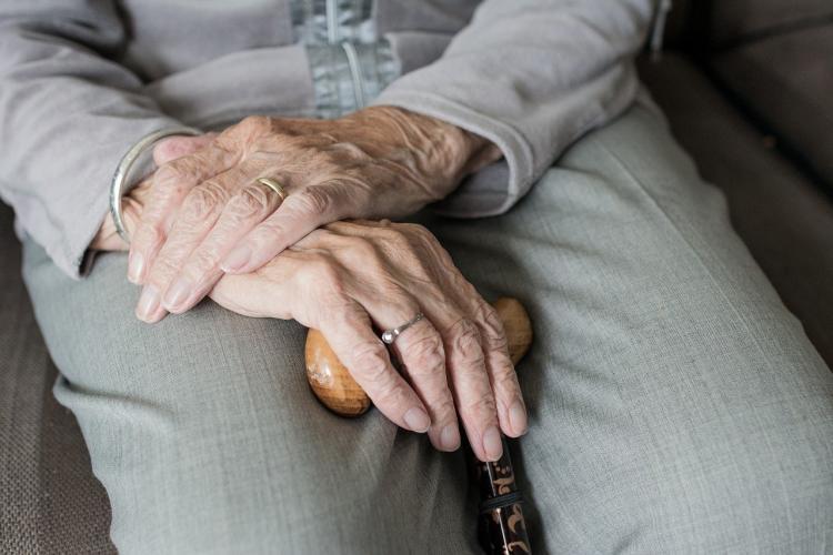 Россиянам напомнили о прибавке к пенсии в августе