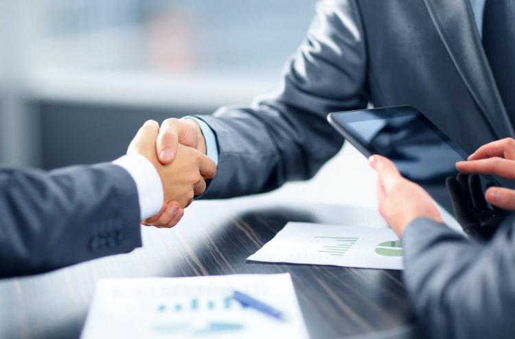 Клиенты ВТБ в Приморском крае увеличили спрос на кредиты наличными на 80%