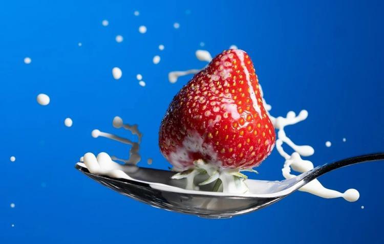 Почти 600 молочных производителей честны с потребителем в Приморье