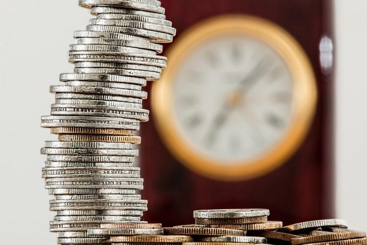 Центробанк возглавил конференцию по развитию рынка ДФО