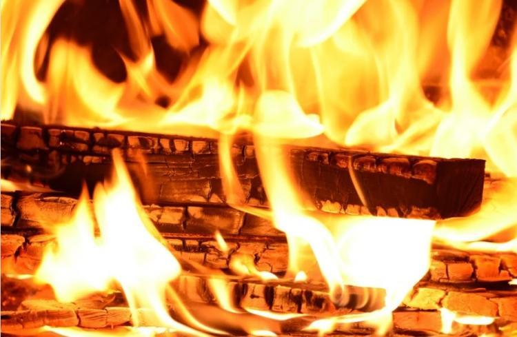 В Приморье снимают особый противопожарный режим