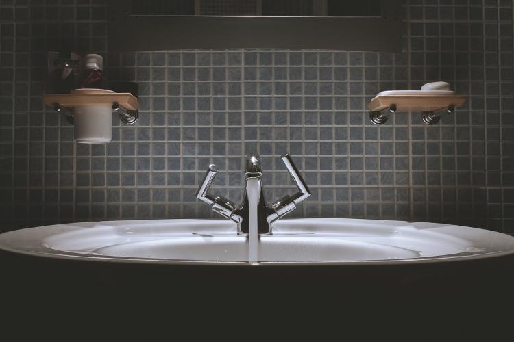 В Приморье город, два села и десять поселков останутся на сутки без воды