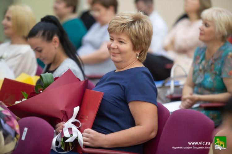 Новое время и новые задачи обсуждают на педагогической конференции