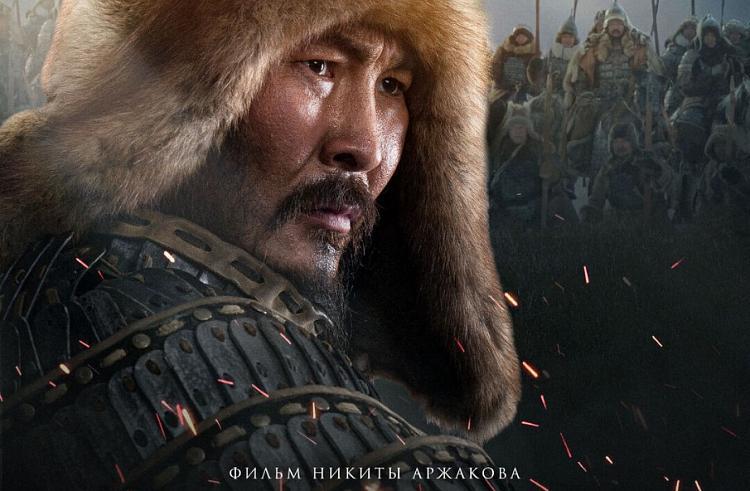 В рамках ФЭВ в Приморье проведут «Дни якутского кино»