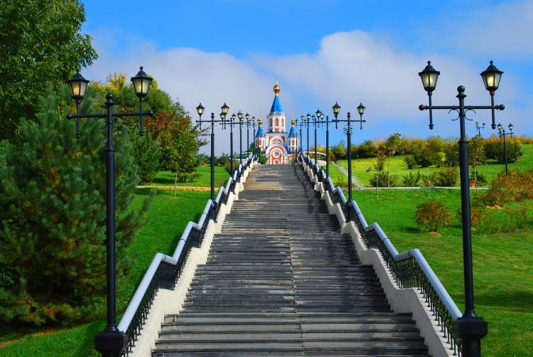 Дегтярев заявил, что в Хабаровск приедут ученые из многих стран