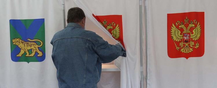 Политолог: «Владивосток традиционно любит показать характер»
