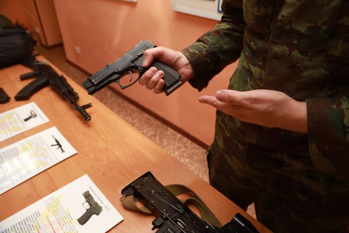 «Выявить неадеквата на экзамене непросто»: эксперт прокомментировал трагедию в Перми