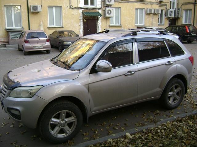 Цены на автозапчасти подорожали в Новосибирской области