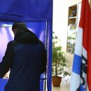 Более 19% – явка 18 сентября на выборах в Госдуму в Новосибирской области