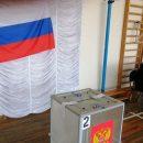 Общественная палата назвала ложной информацию о применении административного ресурса на выборах