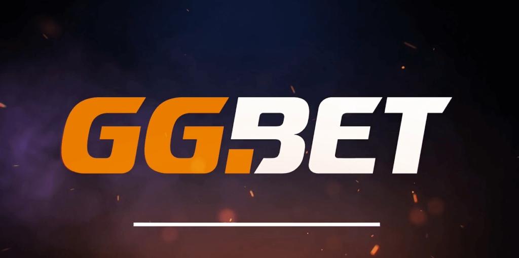 Мобильное приложение лучшей БК для ставок на спорт и игры ГГбет