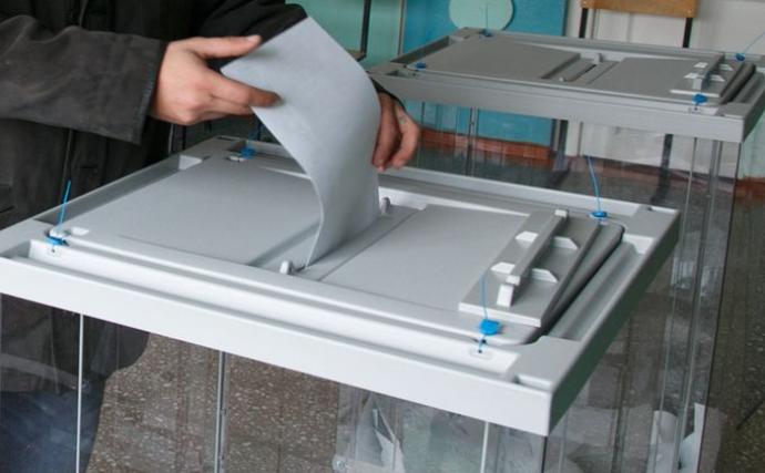 Объем фейков на кануне выборов в Госдуму будет только нарастать – предупреждают эксперты