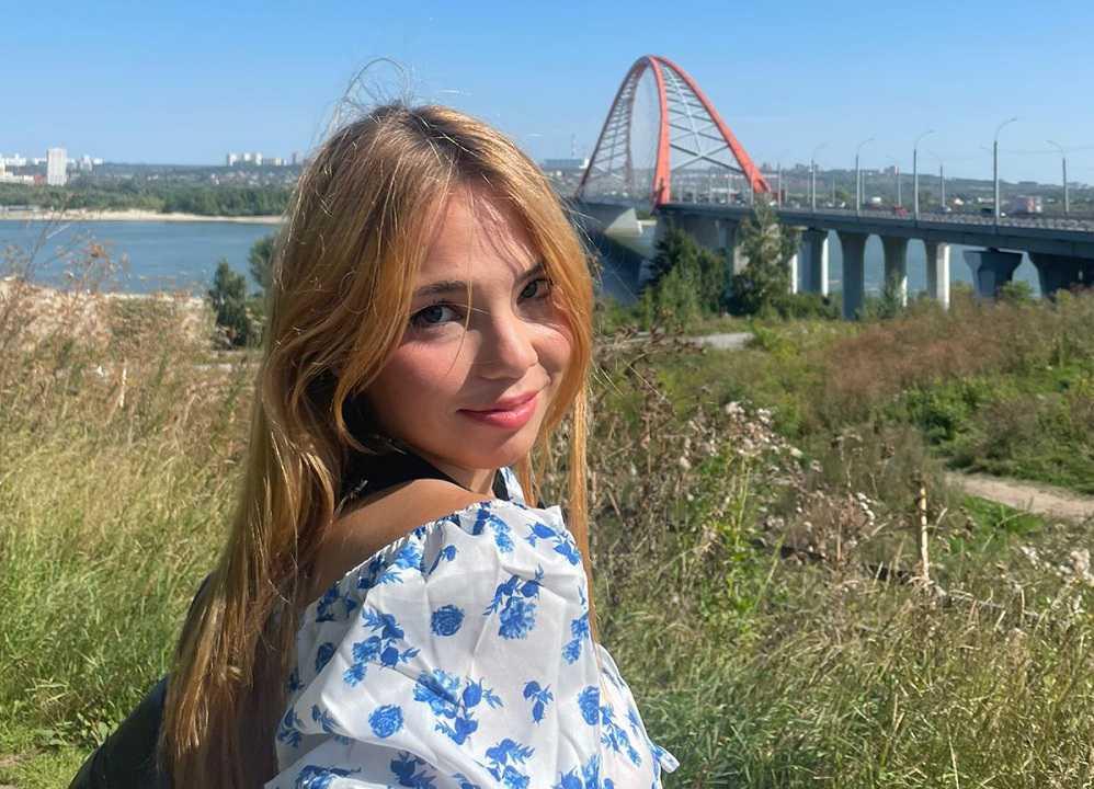 Репетиция бабьего лета в Новосибирске начнется с 15 сентября