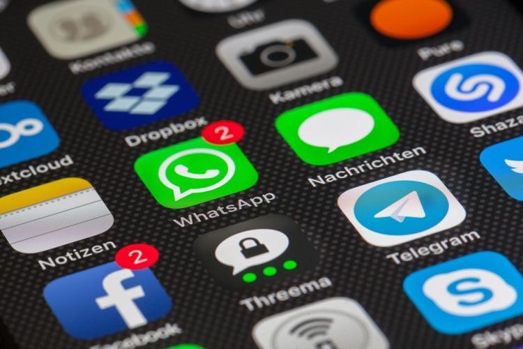 WhatsApp добавит важную настройку