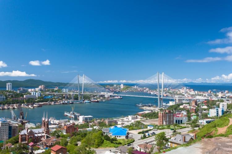 Предпринимателей Владивостока приглашают в состав городского совета