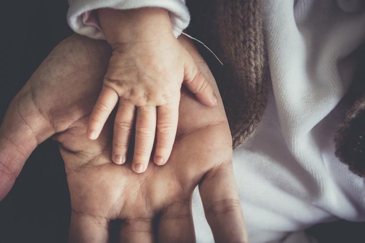 Отцам с 2022 года начнут выдавать маткапитал