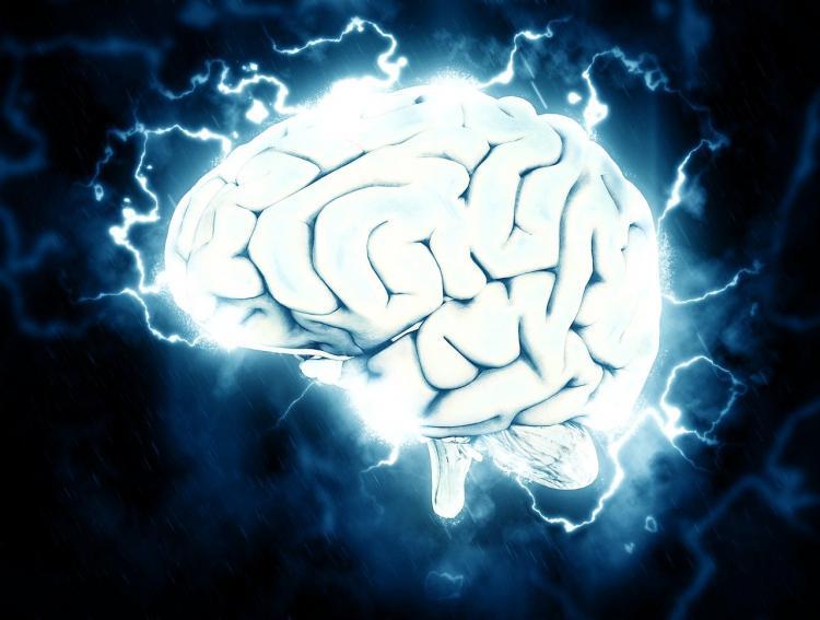 Врач объяснил, почему COVID-19 негативно влияет на мозг