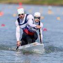 Приморский спортсмен выиграл «золото» и «бронзу» на чемпионате мира